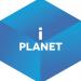 iPlanet