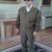 Despoten: Kim Jong-Il - Dynastie des Teufels