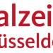 Bilder zur Sendung: Lokalzeit aus Düsseldorf