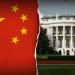 Trump gegen China - Amerikas neuer Handelskrieg
