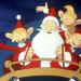 Weihnachtsmann & Co. KG