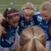 Kids Cup - Die Fußballmeisterschaft