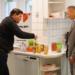 Bilder zur Sendung: Lebensmittel-Check mit Tim M�lzer