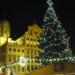Bilder zur Sendung: Winter in Schwaben
