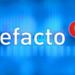 Bilder zur Sendung: defacto - Best of Jetzt reicht's!