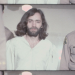 Charles Manson: Geheime Aufnahmen aus der Killer-Kommune