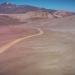 Bilder zur Sendung: Lost Places - Abschussrampen