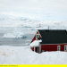 Im Bann der Arktis