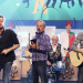 De Bläck Fööss - 50 Jahre kölsche Lieder