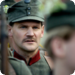 14 Tageb�cher des Ersten Weltkriegs