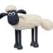Bilder zur Sendung: Shaun, das Schaf