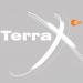 Bilder zur Sendung: Terra X
