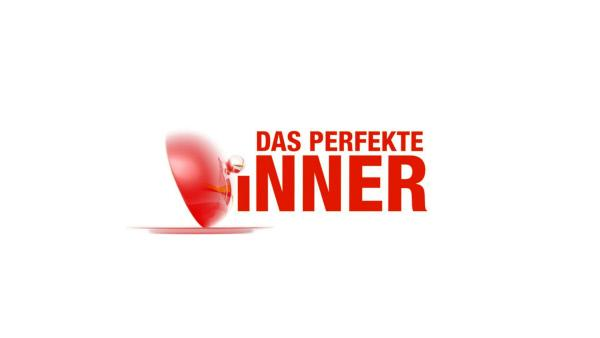 Bild 1 von 4: Das perfekte Dinner - Logo