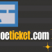 gotv hosted by oeticket.com
