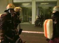 Katastrophen - Der Düsseldorfer Flughafenbrand