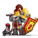 Bilder zur Sendung: Nexo Knights - Die Ritter der Zukunft