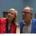 Bilder zur Sendung: Mit Milbergs im Museum