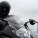 Bilder zur Sendung: Wahnsinn auf Rädern: Verbotene Fahrten