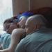 Liebe und Sex in Russland Tradition, Gewalt und Widerstand