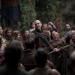 Camelot: Das Schwert und die Krone (Folge 2)