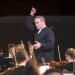 Bilder zur Sendung: Schostakowitsch - Gergijew: Die Sinfonien