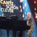Bilder zur Sendung: Cantz sch�n clever