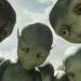 Bilder zur Sendung: Galaxy Quest - Planlos durchs Weltall