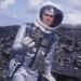 Perry Rhodan - SOS aus dem Weltall