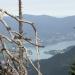 Traumhafte Bergwelten - Rund um den Tegernsee