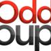 Bilder zur Sendung: Odd Couple