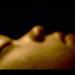 Bilder zur Sendung: Die skurrile Schlafwelt des Dion McGregor