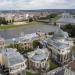 Bilder zur Sendung: Deutschlands Urlaubsparadiese