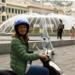 Bilder zur Sendung: Kulturhauptstädte Europas