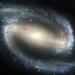 Mysterium Universum: Die Milchstraße