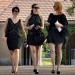 Black Widows: Rache auf Finnisch