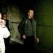 Bilder zur Sendung: The Tunnel - Mord kennt keine Grenzen