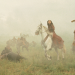 Die Nebel von Avalon - Teil 1