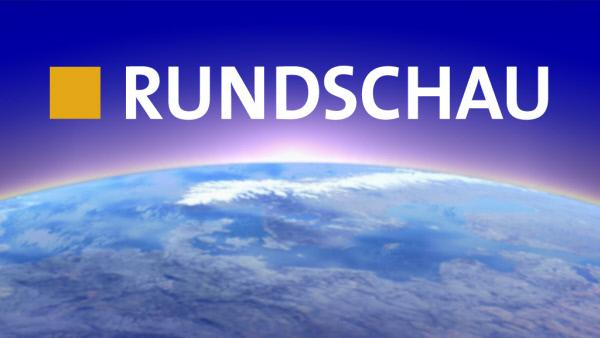 Bild 1 von 1: Rundschau