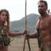 Bilder zur Sendung: Naked Survival - Ausgezogen in die Wildnis