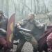 Aufstand der Barbaren - Viriathus