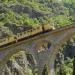 Die wilde Schönheit der Pyrenäen