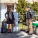 Hubert und Staller, Staffel V, Folge 68 (Wh.)