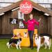 Mein Hund fürs Leben - Sonja Zietlows Pfoten-Team