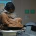 Rätselhafte Mumien - Der Revolverheld