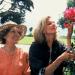 Rosamunde Pilcher - Dornen im Tal der Blumen