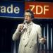 Die ZDF-Kultnacht