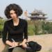 Bilder zur Sendung: Der Kaiser-Kanal in China