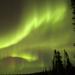 Abenteuer Erde: Wildes Kanada