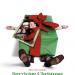 Jingle Bells - Eine Familie zum Fest