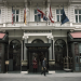 Bilder zur Sendung: Die K�nigin von Wien - Anna Sacher und ihr Hotel